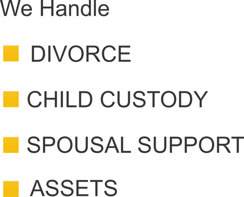 Aaaa cheap michigan divorce lawyer 89900 divorce low divorce can be one of the hardest things you ever go through but it does not mean your life is over it can be difficult to see through the emotions you solutioingenieria Images