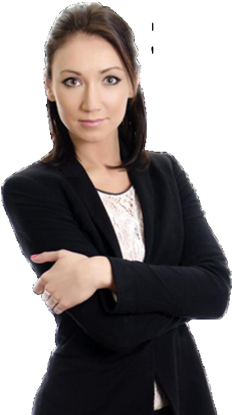 michigan divorce laws for women